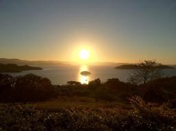 hamilton-island-585659_640