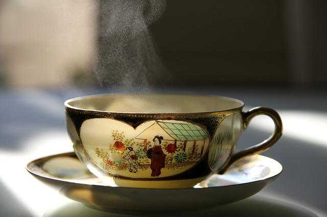 tea-1040653_640.jpeg