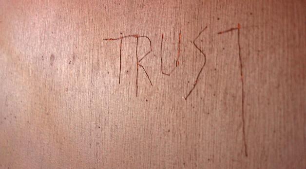 trust-vagawi-2