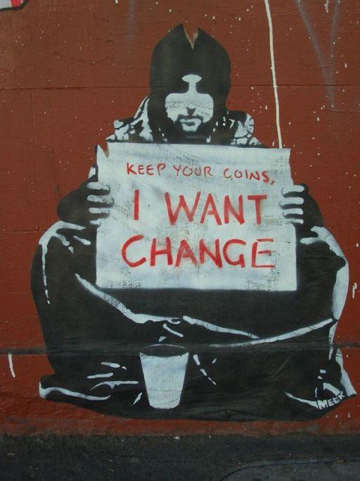 I_Want_Change_Meek_street_art
